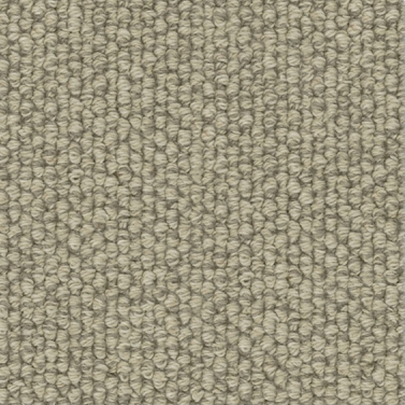 Feltex-Stonefields Carpets sample