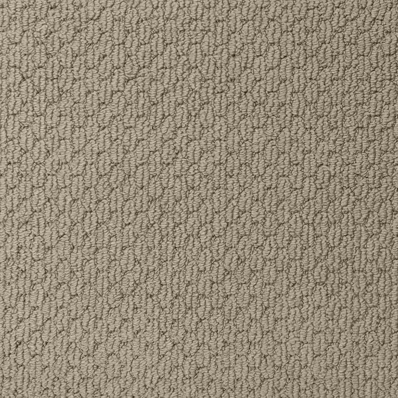 Seamist 5500 Carpet sample