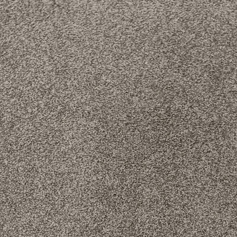 Verde Carpets sample