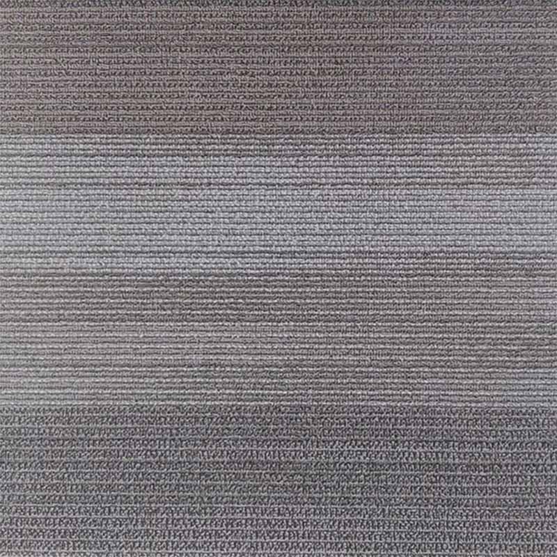Crown 08 Carpet Tile sample