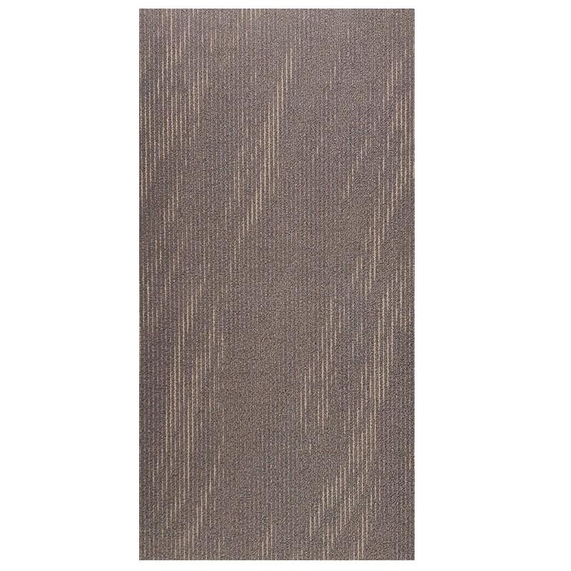 Nautilus 585 Ebb Tide Carpet Tile sample