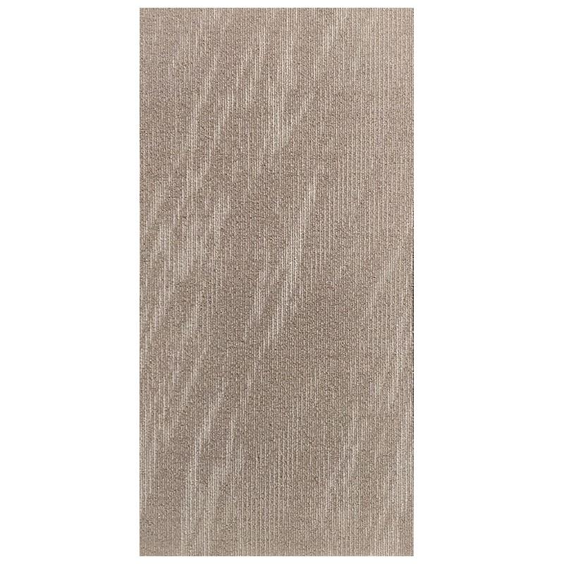 Nautilus 515 Sand Dune Carpet Tile sample