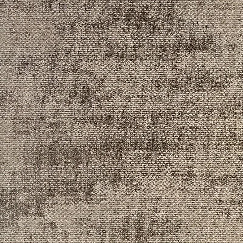 Oxygen 560 Stratosphere Carpet Tile sample