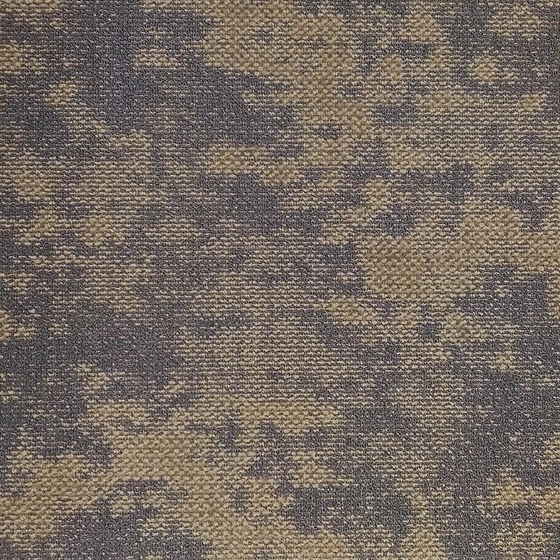 Oxygen 595 Element Carpet Tile sample