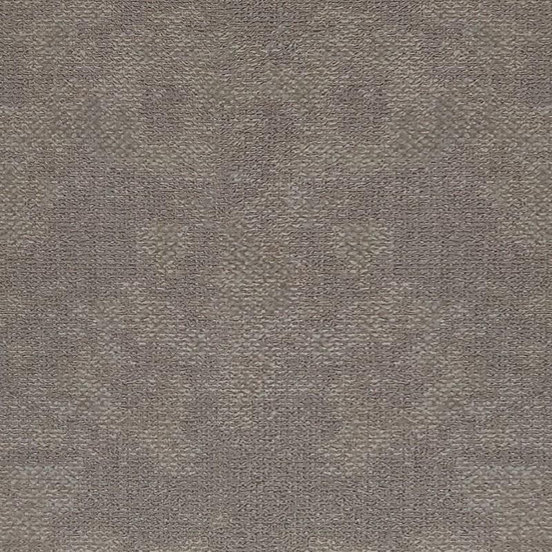Oxygen 740 Atmosphere Carpet Tile sample