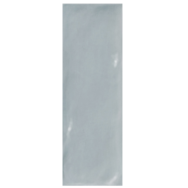 Titan Touch Aqua Subway Tile sample