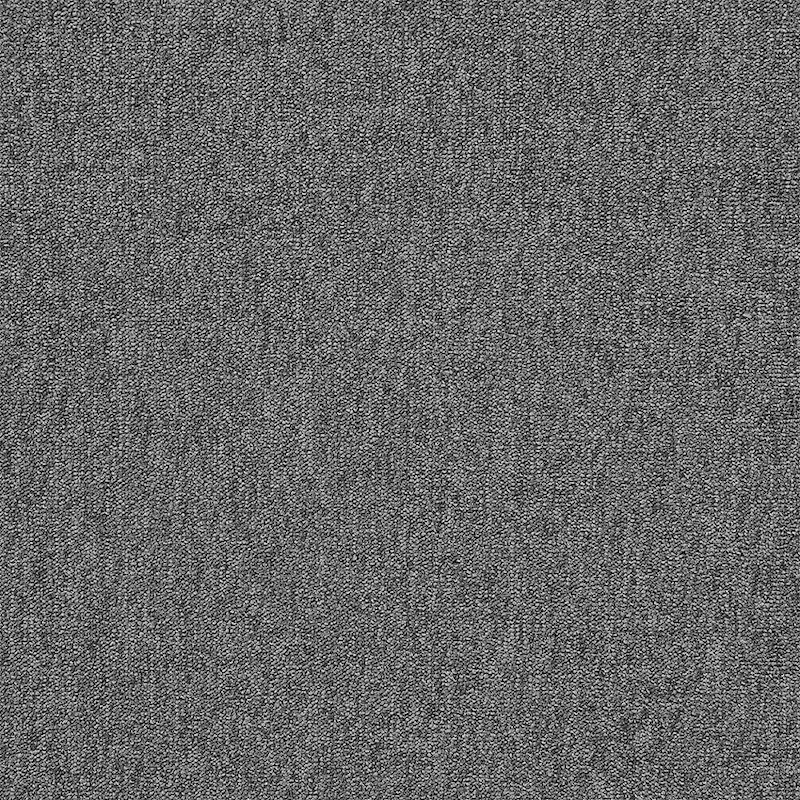 Wild Flower Oaktree Carpet Tile sample