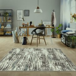 modern rugs in melbourne