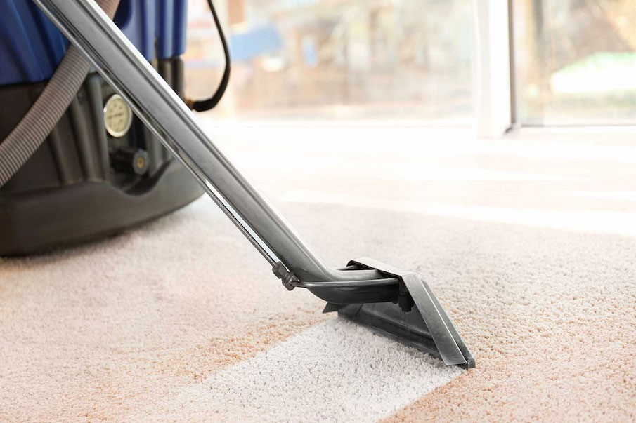 Tips To Keep Your Carpet In Top Condition
