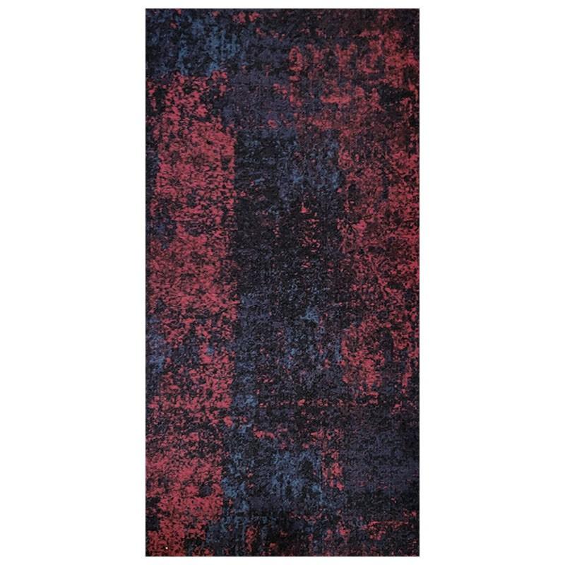Corpus Christi Carpet Tile Western Distributors