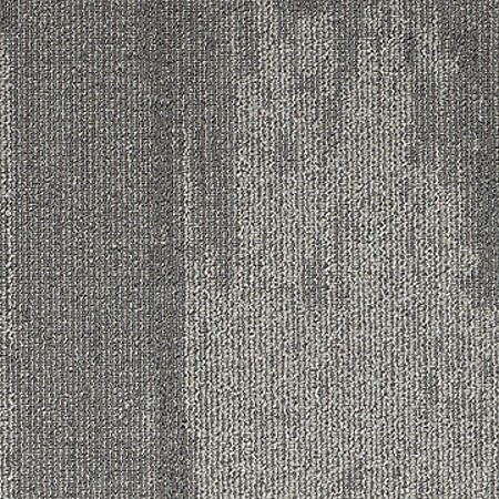 Hydrosphere 955 Coastal Carpet  Tile sample