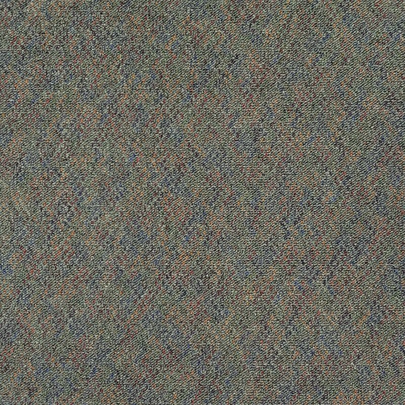 Base Affect 935 Highlight Carpet Tile sample