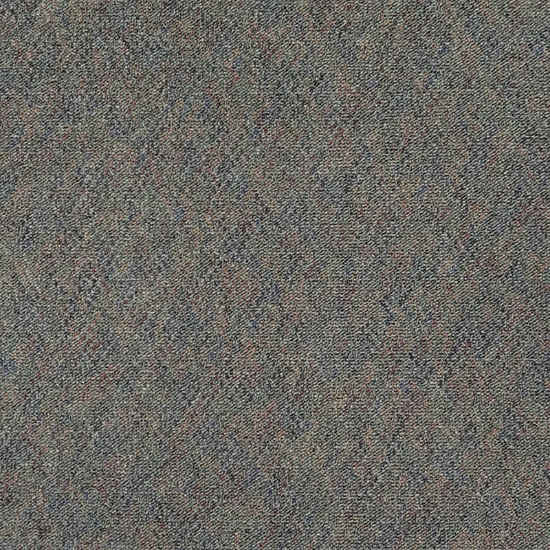 Base Affect 875 Accent Carpet Tile sample