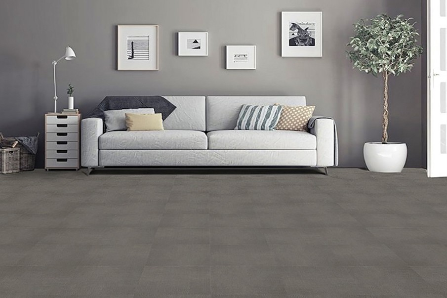 Have You Considered The Benefits Of Carpet Tiles As A Flooring Option?