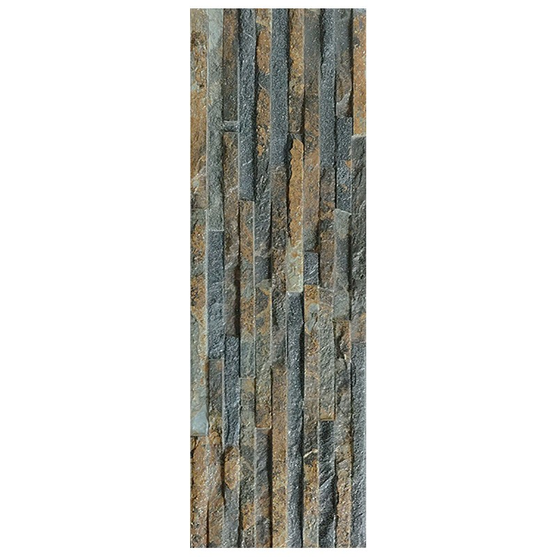 Centenar Magna Feature Wall Tiles sample
