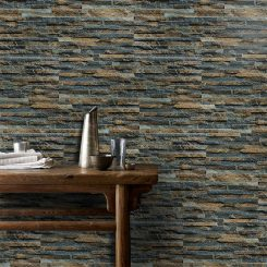 Feature Wall Tiles melbourne