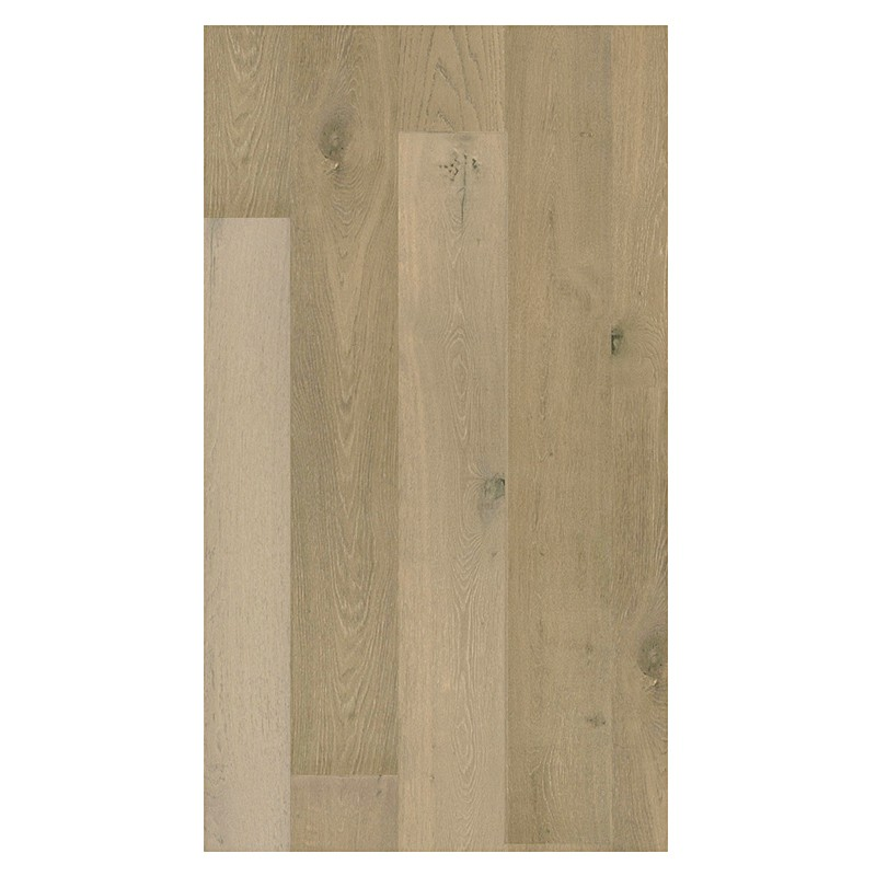 Project Oak -Ecru Timber Veneer sample