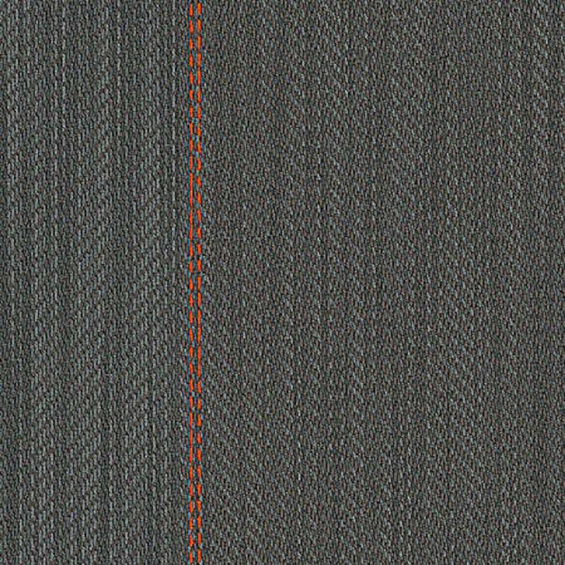 Hem 955 Skinny Carpet Tile sample