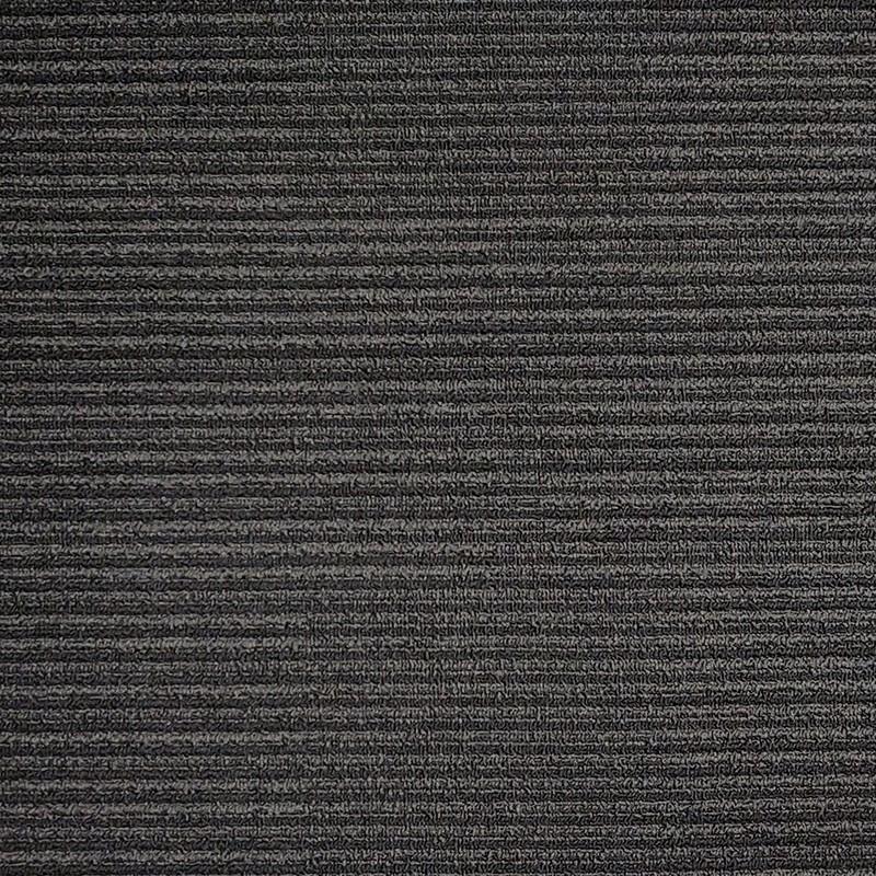 Lansdcape 780 Night Spell Carpet Tile sample