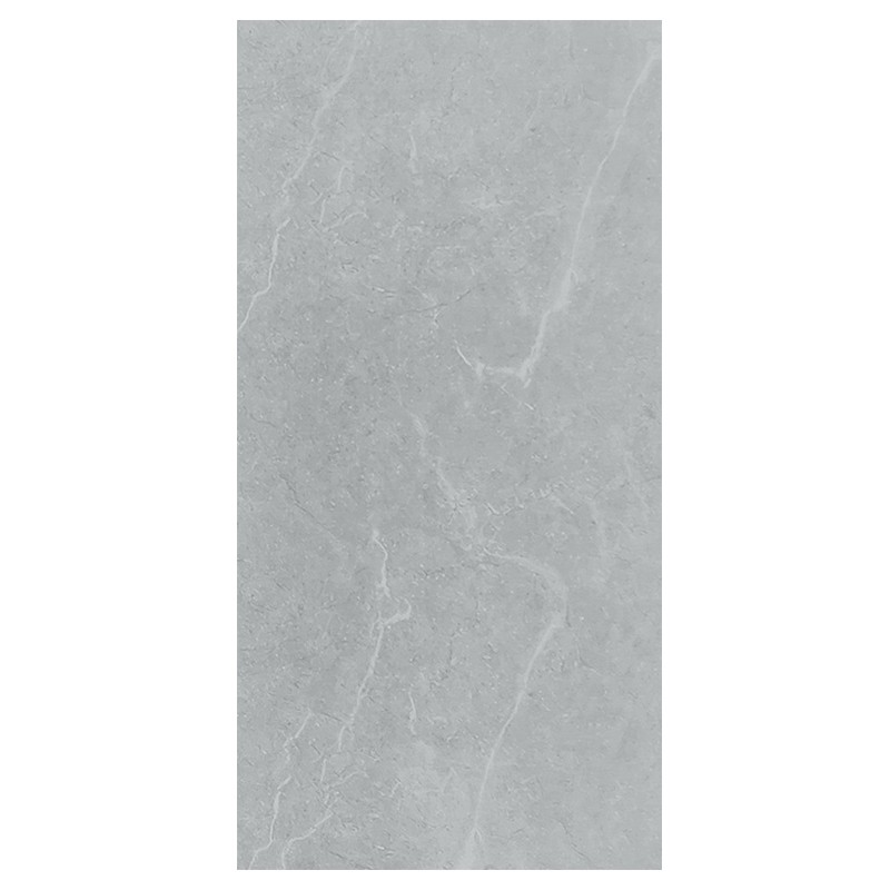 Regalo Ceramic Wall Tile sample