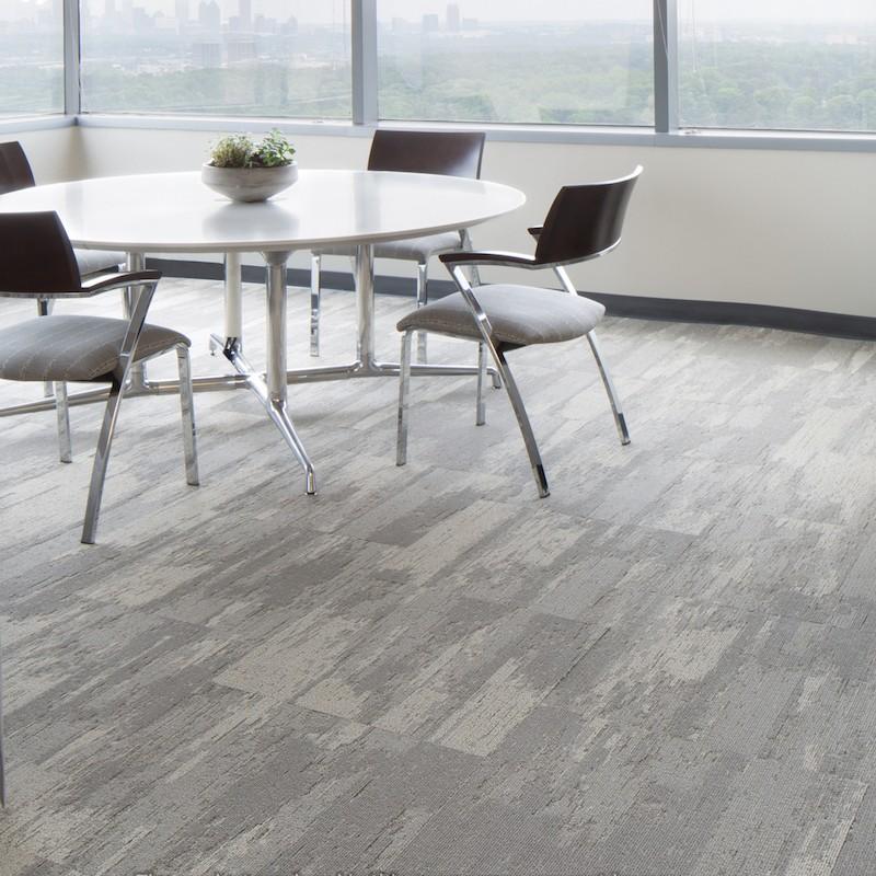 Hydrosphere 955 Coastal Carpet Tile Western Distributors