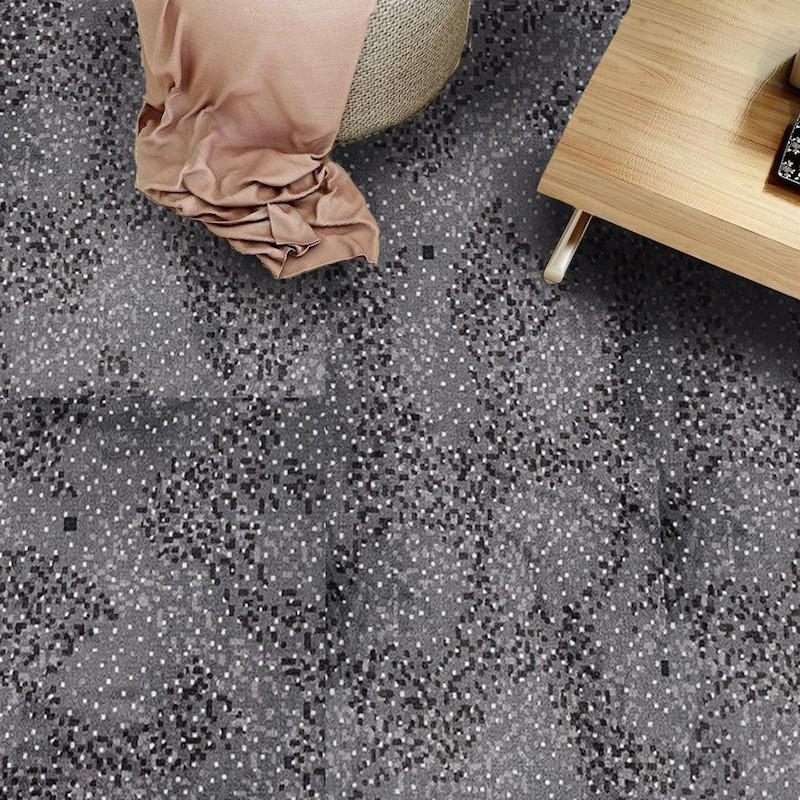 Carpet Installation Western Sydney Carpet Vidalondon