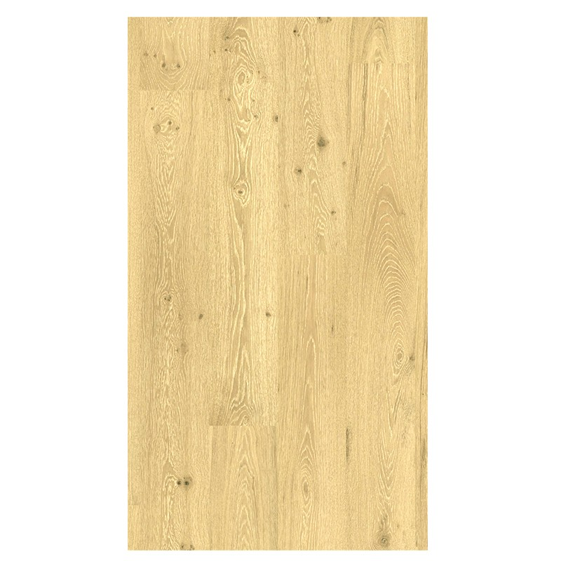 Project Oak -Parchment Timber Veneer sample