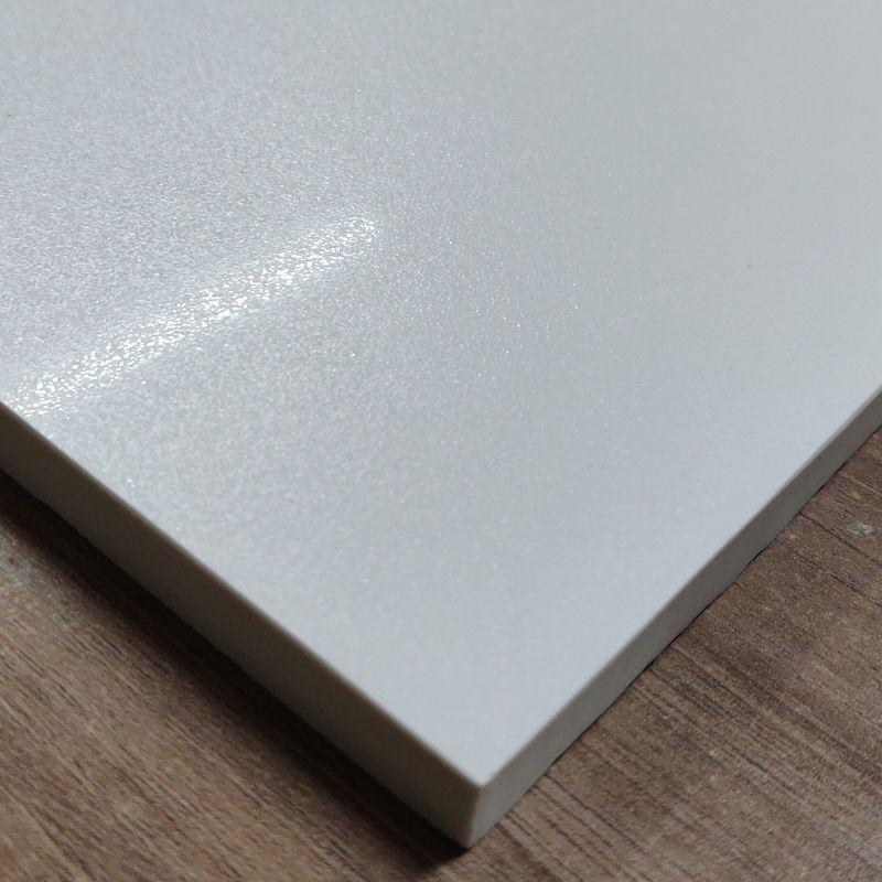 Pure White Lappato Porcelain Tile Western Distributors