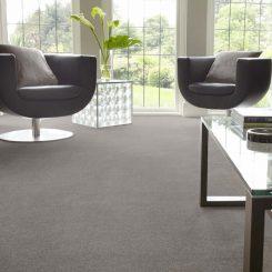 Feltex Carpets design by Western Distributors