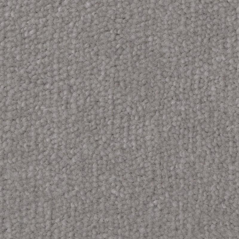 Feltex-Berkley Carpets sample