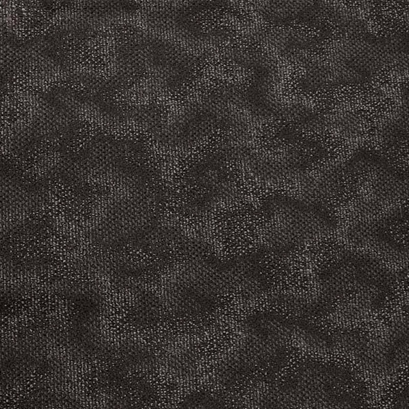 Godfrey Hirst- Seattle  794  Carpet sample