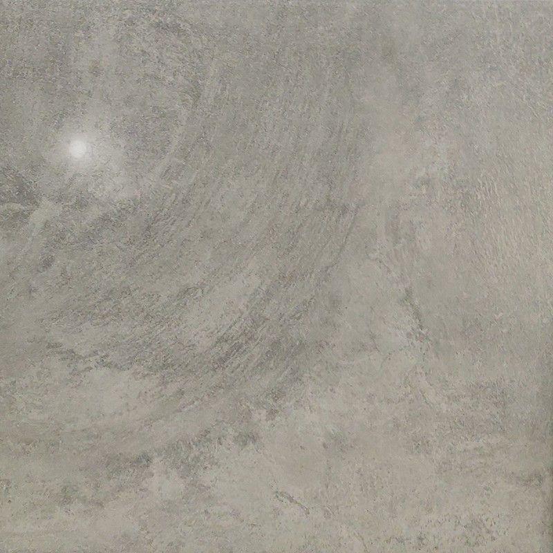 Cement Medium Porcelain Tile sample