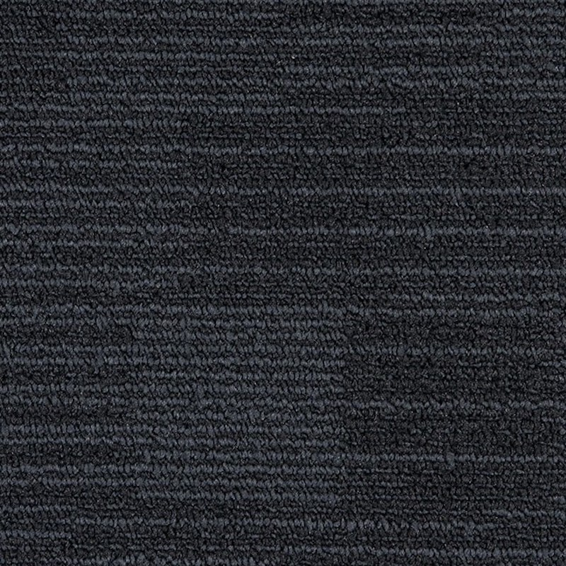 Feltex- Reactivate 96 Carpet sample