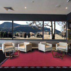 Brintons-Grand Plaza Carpet