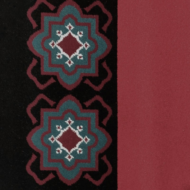 Brintons-Grand Plaza Carpet sample
