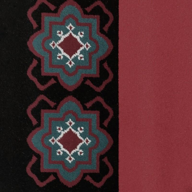 Brintons-Grand Plaza Carpet sample