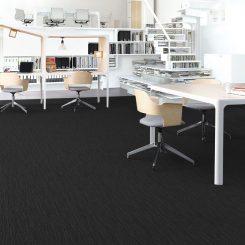 Godfrey hirst Meriton Carpets for home