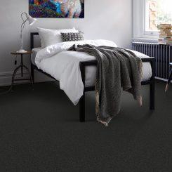 Godfrey Hirst Tucson Carpet design