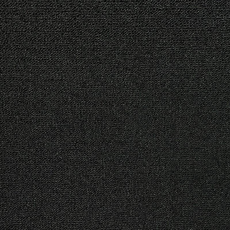 Godfrey Hirst- Tucson 796  Carpet sample