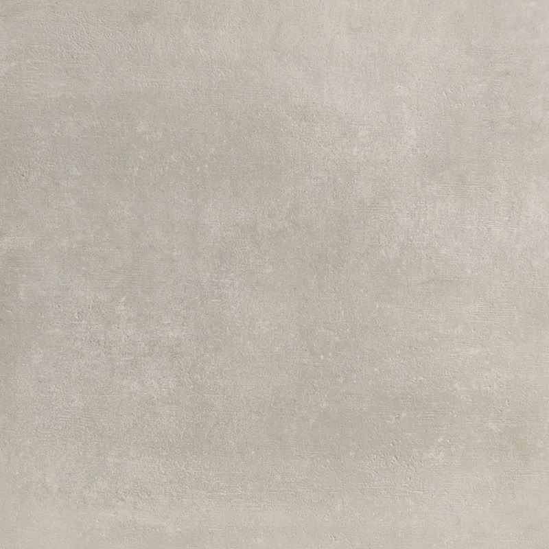 Fenton Beige Porcelain Tile sample