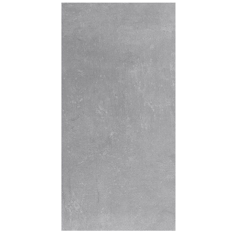 Fenton Grey Porcelain Tile sample