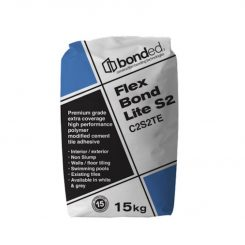 Flexbond Lite S2 Tile Adhesive