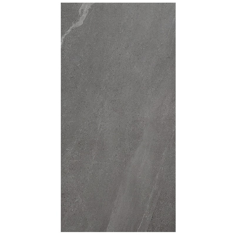 Chorus Grey Porcelain Tile sample