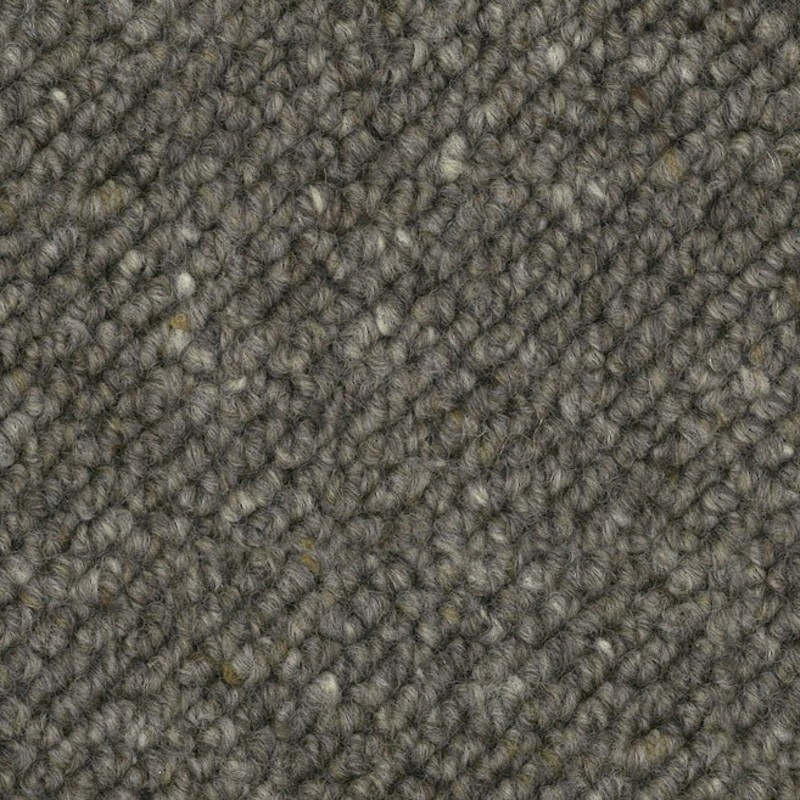 Feltex-Spinifex Carpets sample