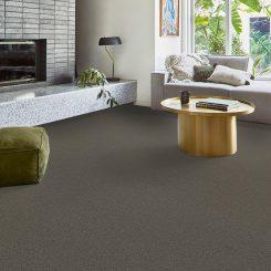 Feltex Carpets design