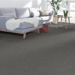 quest carpets melbourne