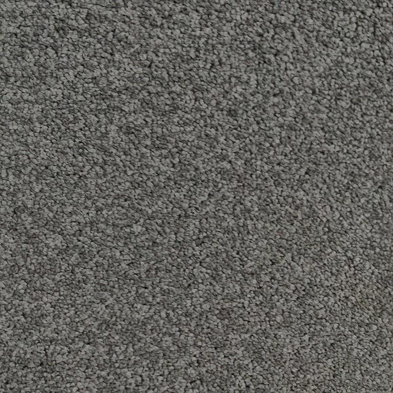 Quest Delta Twist Carpets sample