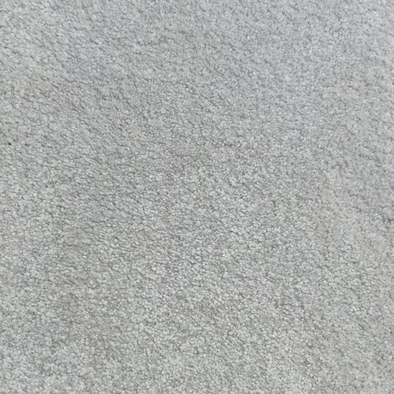 Signature Charmeuse Carpets sample