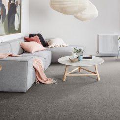 godfrey hirst carpet melbourne