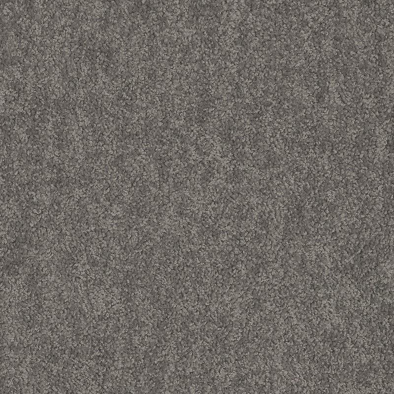 Godefrey Hirst Fleetwood- Carpets sample